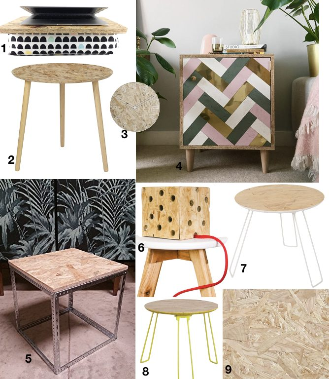 design et tendance déco blog - clem around the corner