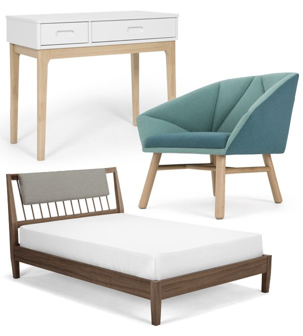 soldes chez made meuble deco blog bon plan promo