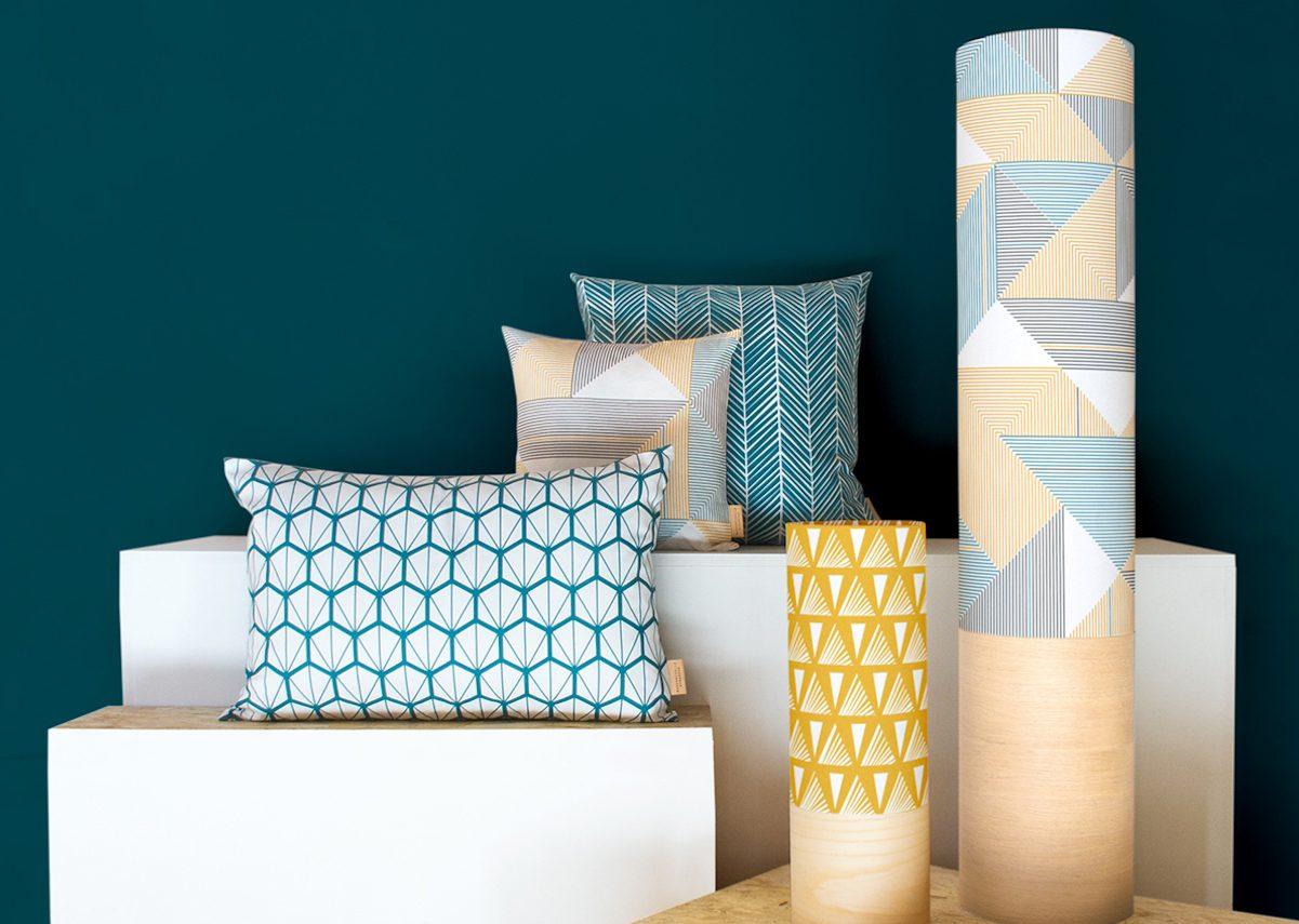 mademoiselle dimanche par mathilde alexandre clem around the corner. Black Bedroom Furniture Sets. Home Design Ideas