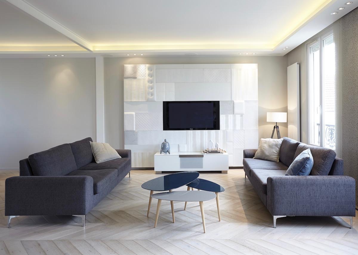 choisir parquet elegant un salon verriere avec du parquet choisir with choisir parquet best. Black Bedroom Furniture Sets. Home Design Ideas