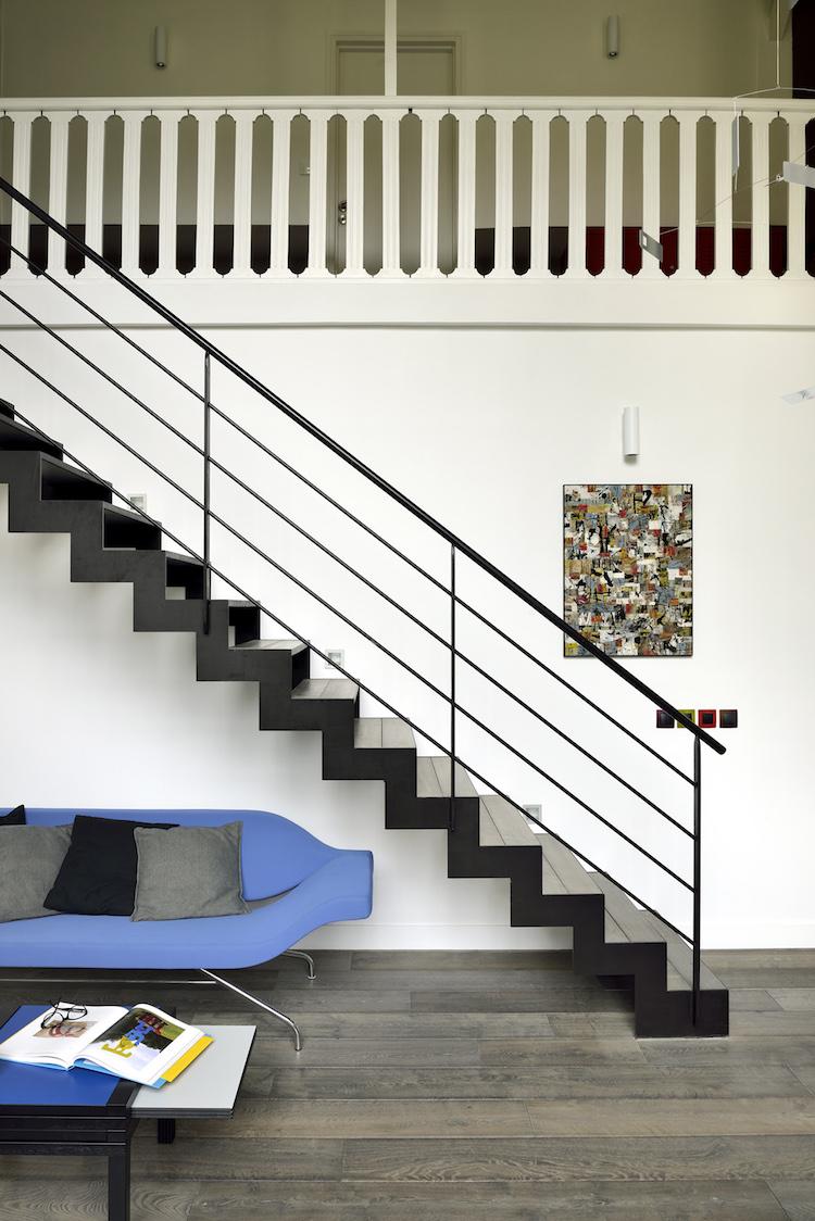 comment choisir son parquet tout ce que vous devez savoir. Black Bedroom Furniture Sets. Home Design Ideas
