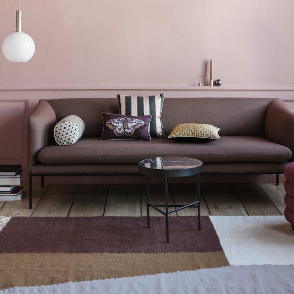 id e d co chambre fille blog deco clem around the corner. Black Bedroom Furniture Sets. Home Design Ideas
