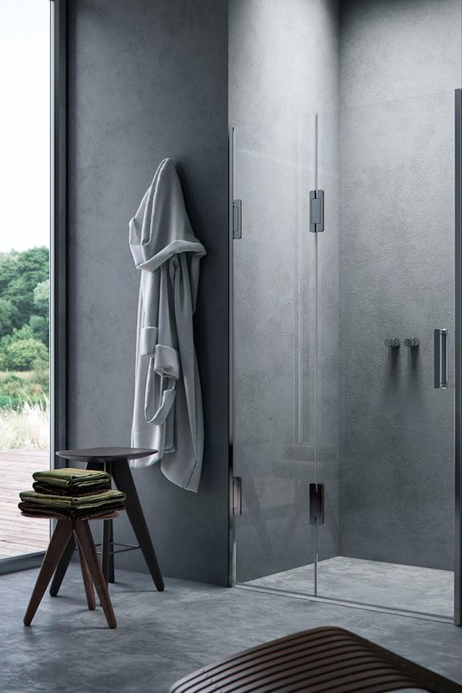 douche italienne tout ce que vous devez savoir clem atc. Black Bedroom Furniture Sets. Home Design Ideas