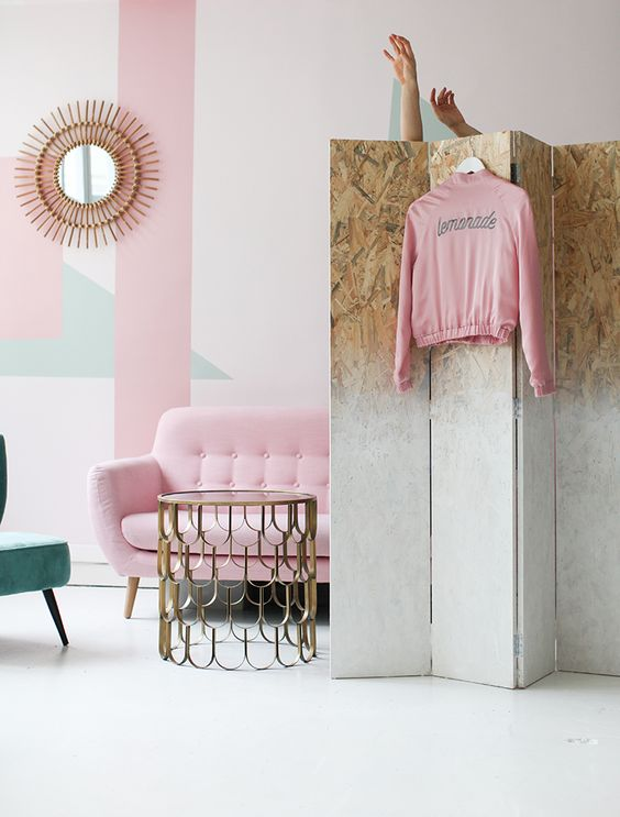 meuble osb tout ce que vous devez savoir ou acheter diy. Black Bedroom Furniture Sets. Home Design Ideas