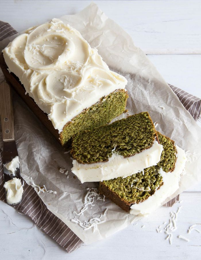 recette the matcha cake coco preparation the matcha