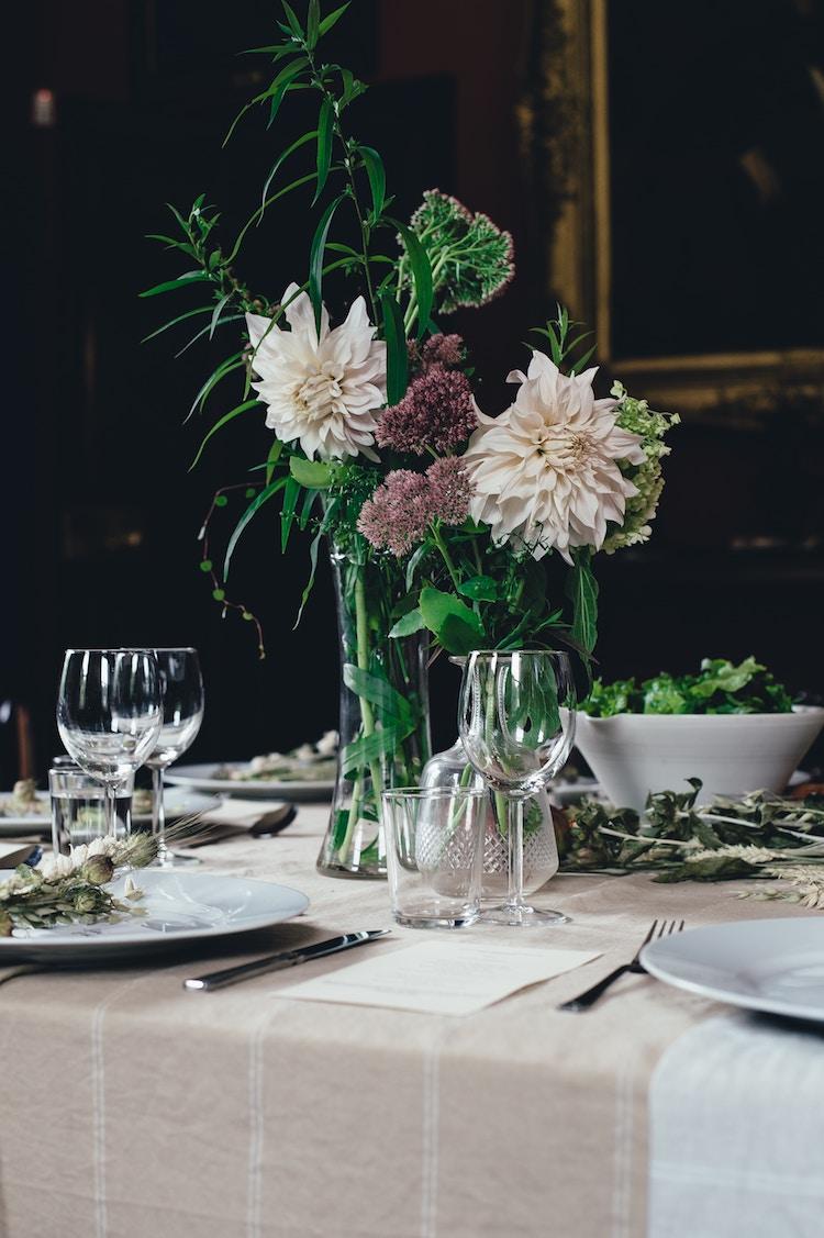 fleurs a la mode tendance deco blog décoration intérieure
