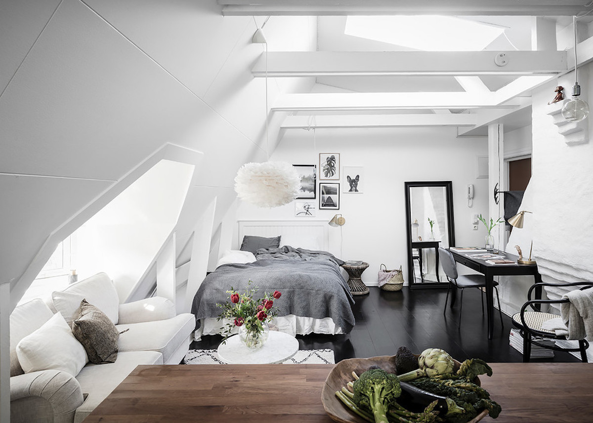 la d co scandinave blog d coration clem around the corner. Black Bedroom Furniture Sets. Home Design Ideas