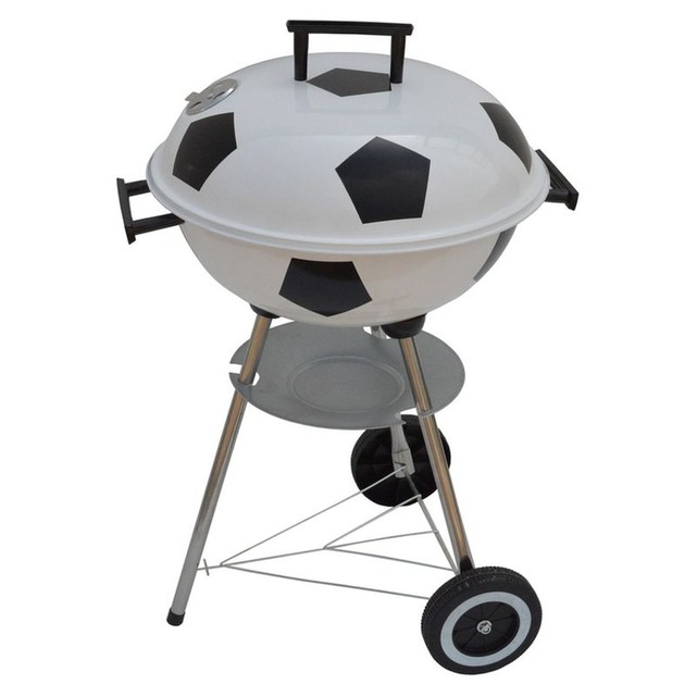 barbecue foot coupe du monde pool party soiree piscine