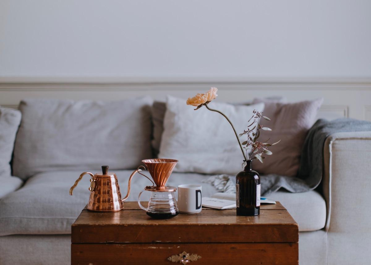 piquez la d co de vos 10 int rieurs pr f r s clem around the corner. Black Bedroom Furniture Sets. Home Design Ideas