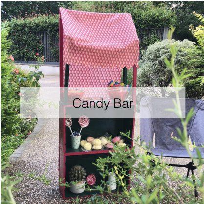candy bar diy blog france deco clemaroundthecorner