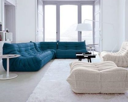 deco made in france marque blog décoration interieure clemaroundthecorner