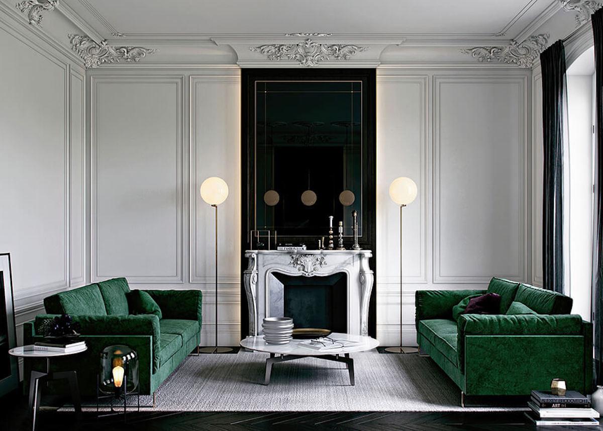 Miroir Salle De Bain Brico Depot ~ Nuance De Vert D Codage D Une Couleur Clemaroundthecorner Blog D O