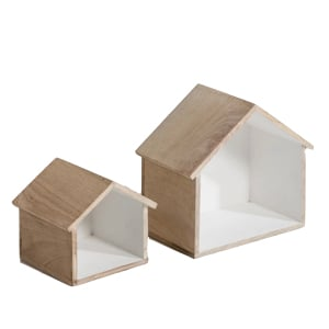 etagere maison maisonnette en chene blog deco clemaroundthecorner.001