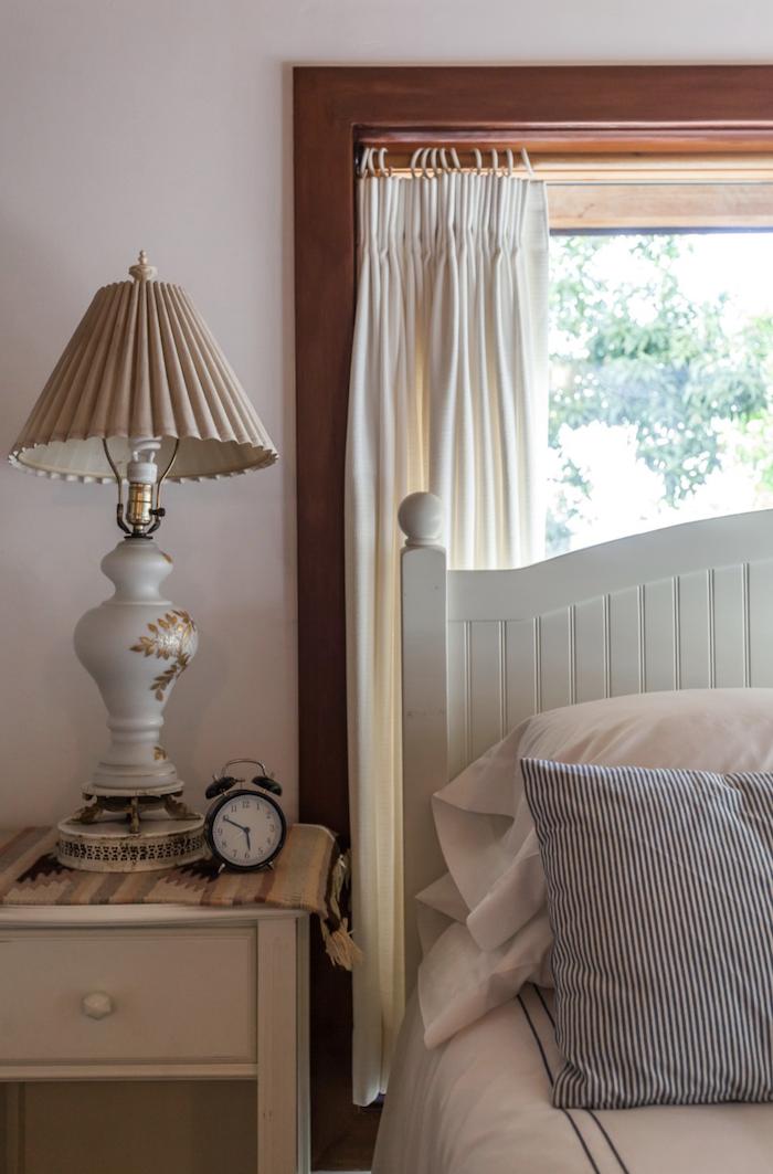 comment sinscrire sur airbnb chambre vintage decoration