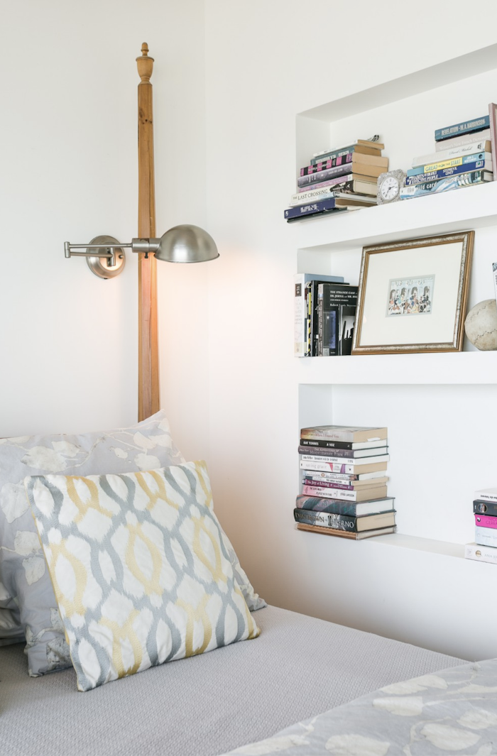 comment sinscrire sur airbnb chambre cosy malibu location