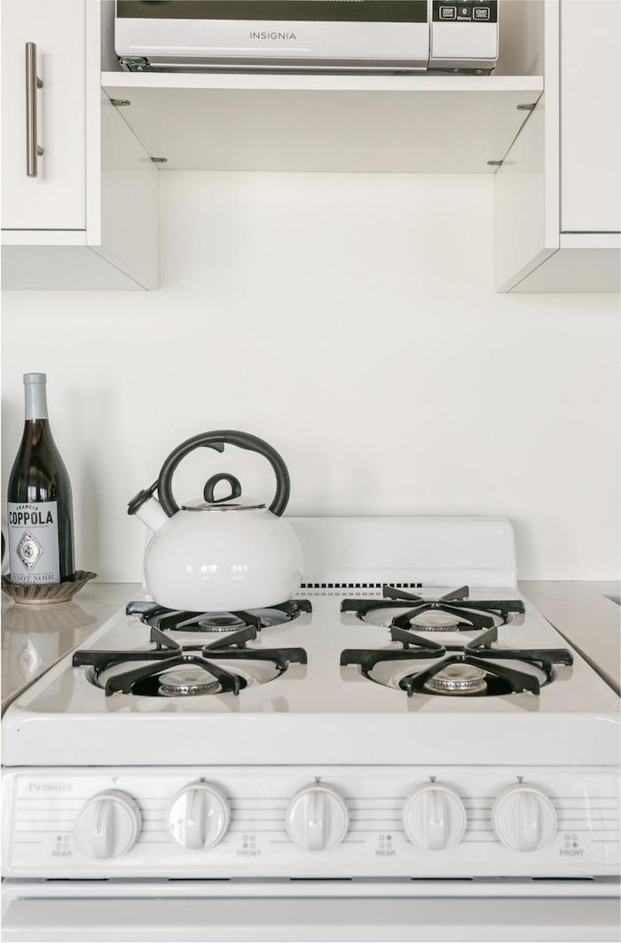 comment s'inscrire sur airbnb cuisine vintage