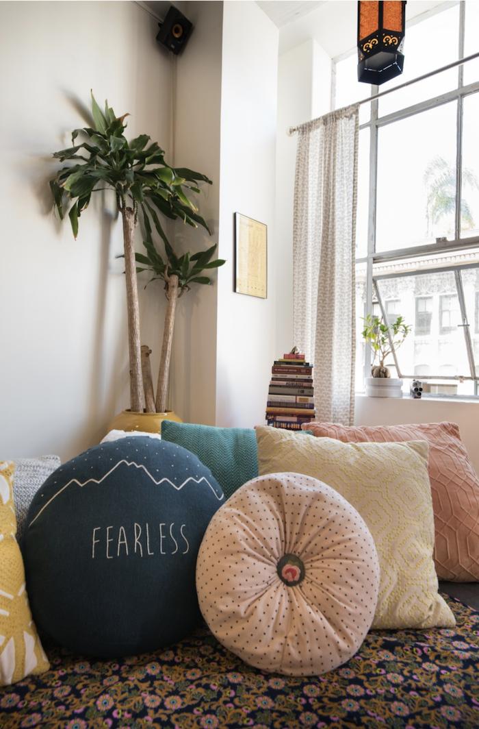 comment s'inscrire sur airbnb cocooning appartement original location