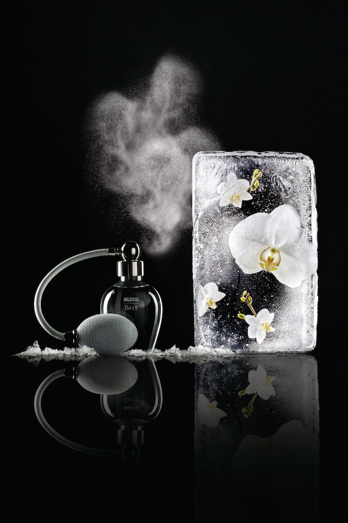 bougies alessi candles the five seasons brrr hiver blog decoration interieur clemaroundthecorner