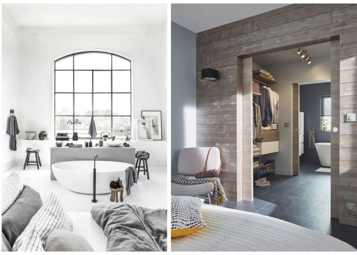 Idée Suite Parentale : 20 Inspirations Pinterest