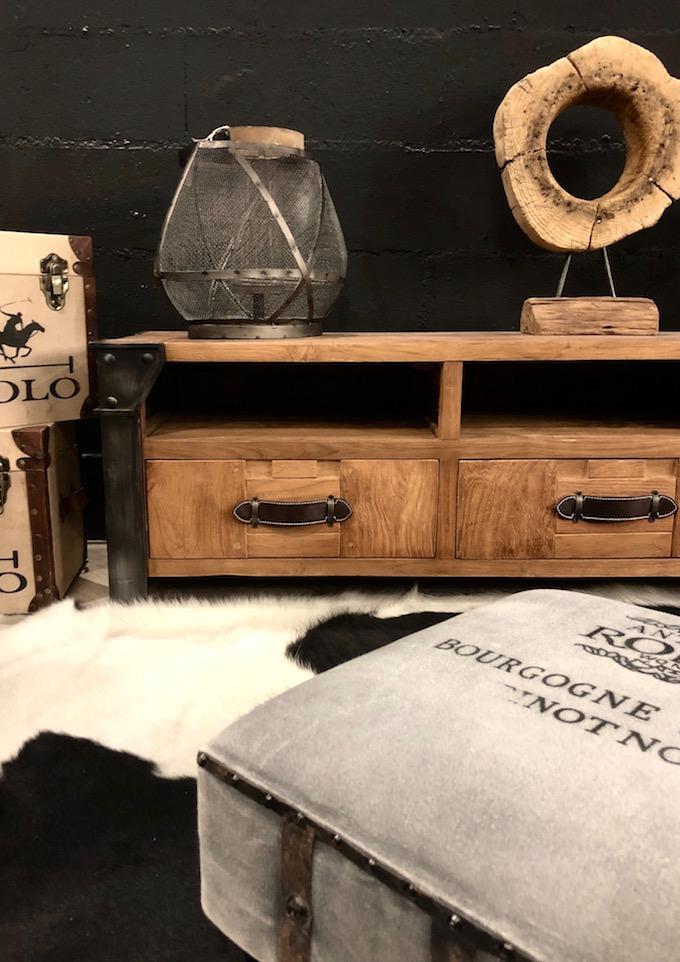usine mode et maison avis boutique kha home design - clem around the corner
