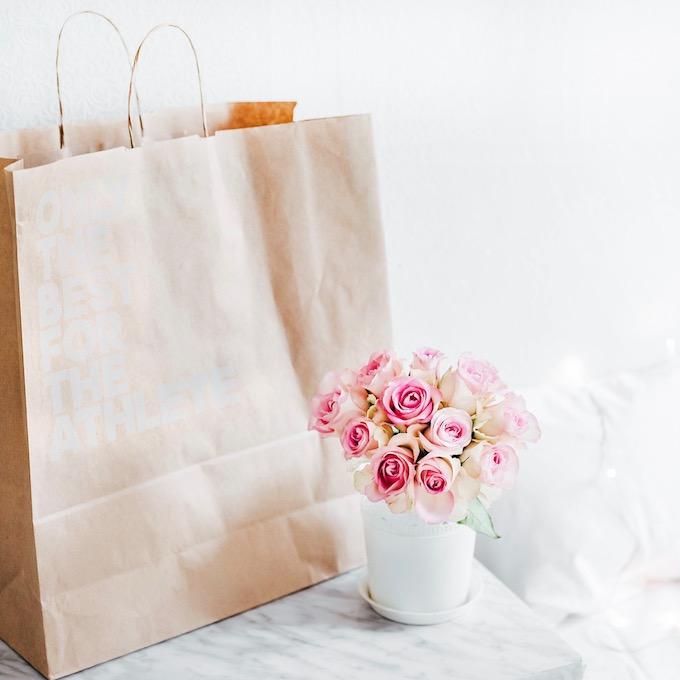 usine mode et maison avis boutique outlet paris blog décoration clem around the corner