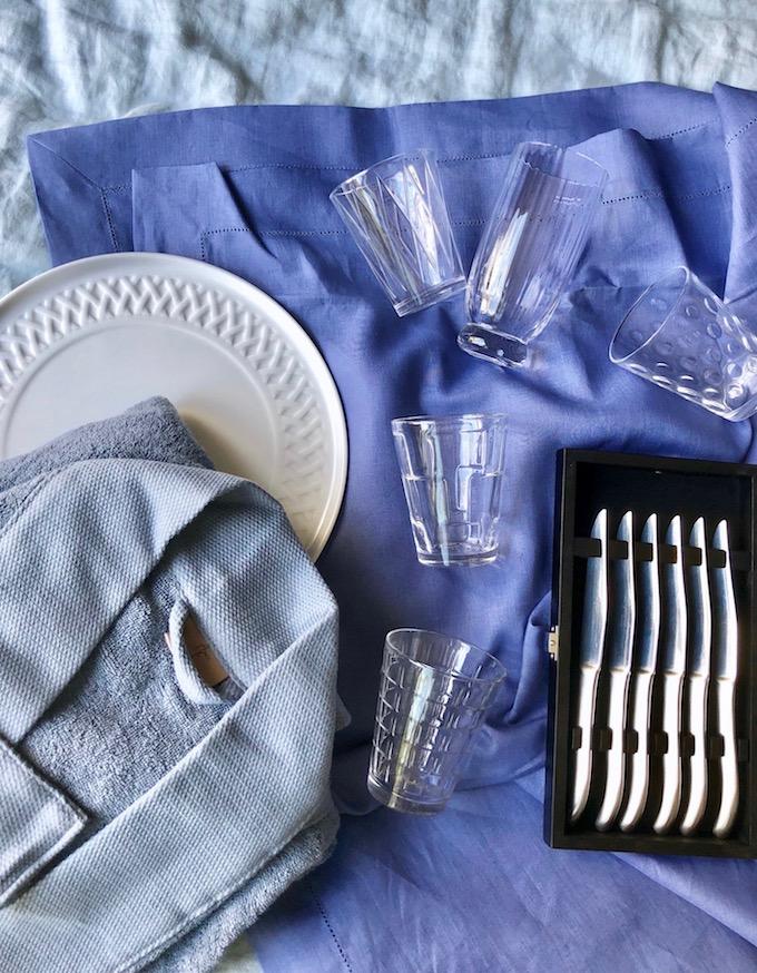 usine mode et maison outlet déco art de la table avis - blog deco - clem around the corner.