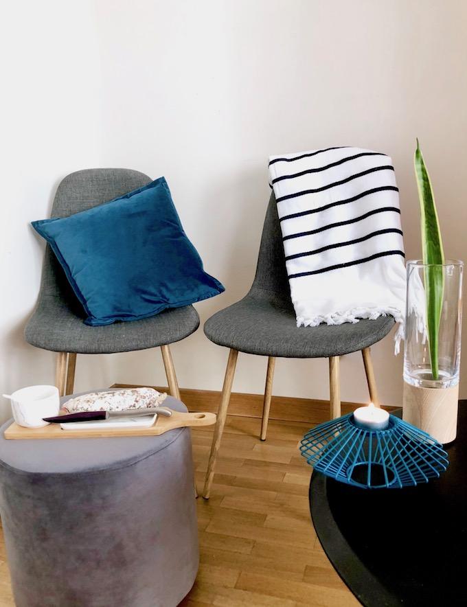 usine mode et maison outlet magasin meuble decoration blog deco clem around the corner