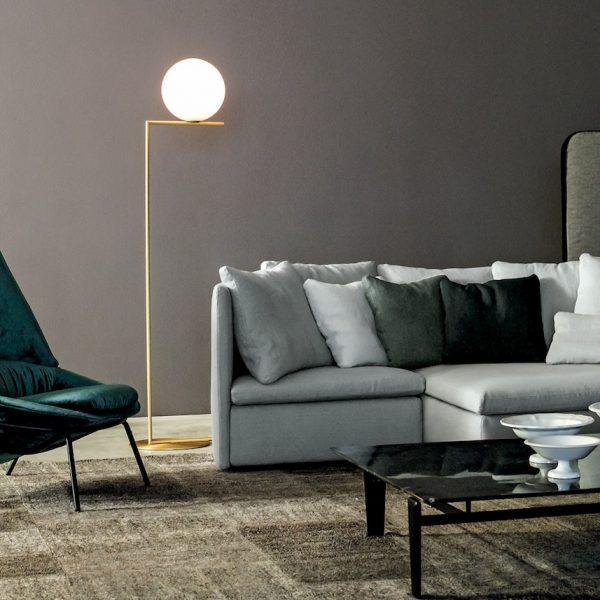 d co flamant rose blog d co clem around the corner. Black Bedroom Furniture Sets. Home Design Ideas