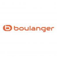 logo carre boulanger - blod déco -clem around the corner