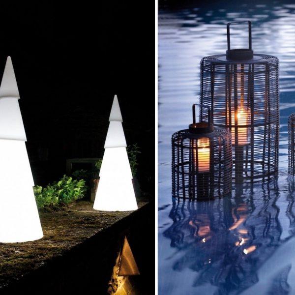 déco de Noël extérieure pas cher - blog décoration - Clem Around The Corner
