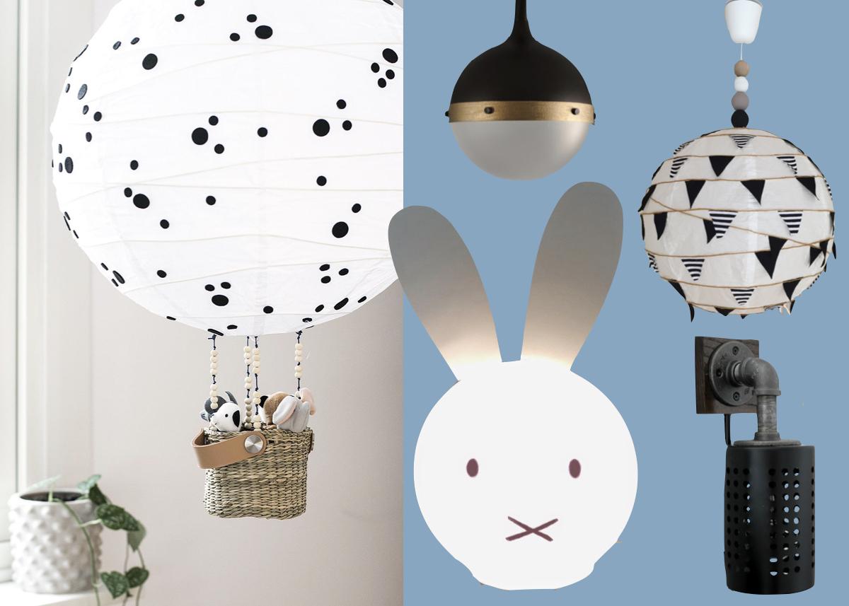 Comment Customiser Une Lampe De Chevet ikea hack lampe diy : les meilleures idées des créatifs