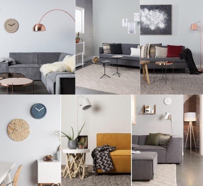 zuiver deco blog design hollandais cosy chic clem around the corner