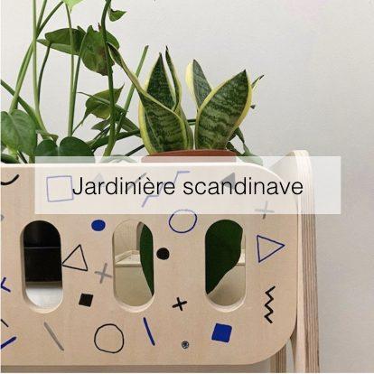 diy deco id es maison blog deco clem around the corner. Black Bedroom Furniture Sets. Home Design Ideas