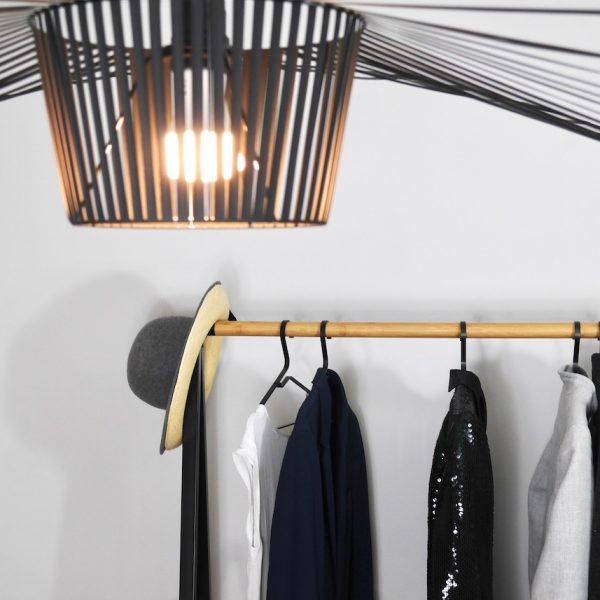 tancarville design portant ouvert suspension vertigo blog déco - Clem around the corner
