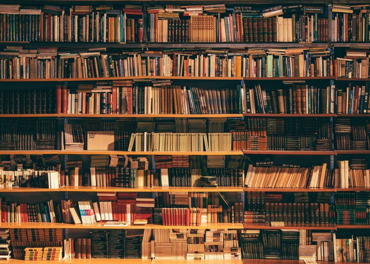 livre de décoration déco diy meilleur blog architecture clem around the corner