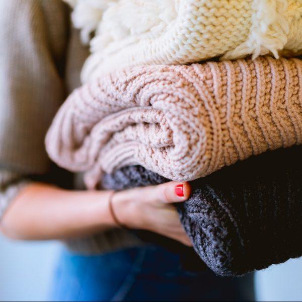 recette produit entretien fait maison lessive - blog déco - clem around the corner
