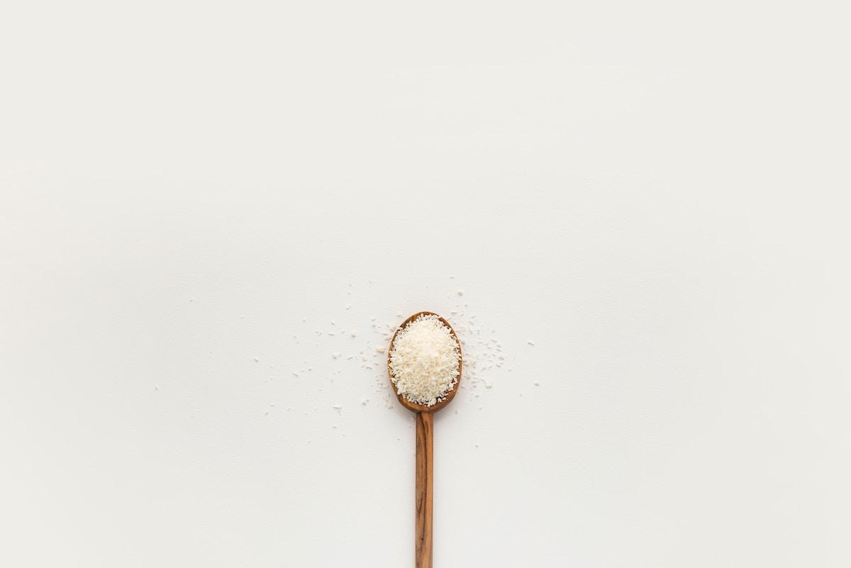 recette produit entretien fait maison bicarbonate - blog déco - clem around the corner