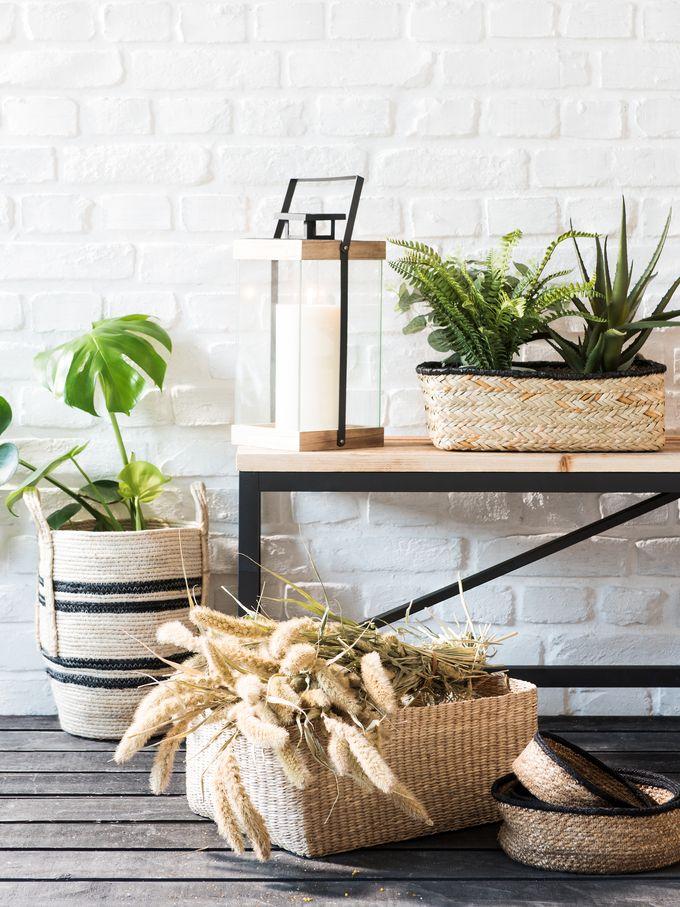 nouveau catalogue maisons du monde 2019 ambiance bohème paper shop - blog déco - clem around the corner