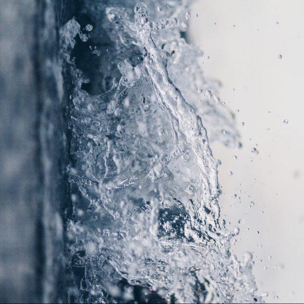 réduire sa consommation d'eau chez soi conseil écolo - blog déco - clem around the corner