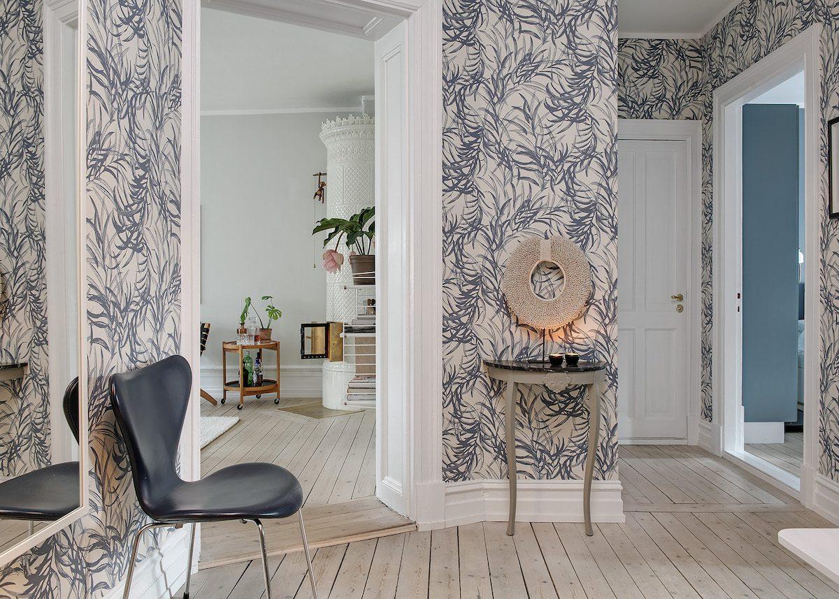appartement su dois visite d co blog clem around the corner. Black Bedroom Furniture Sets. Home Design Ideas