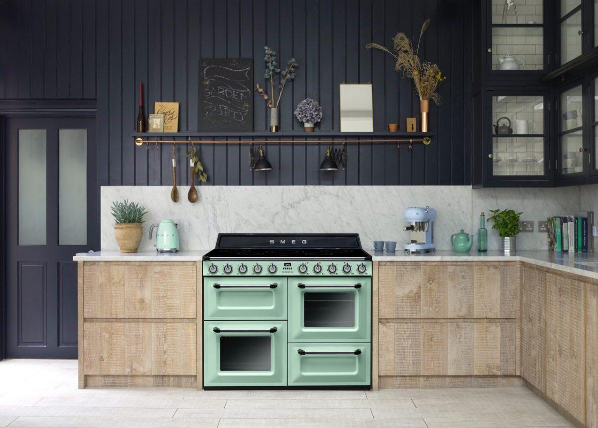 Deco Jaune Et Vert décoration vert céladon : astuces et inspirations - clem