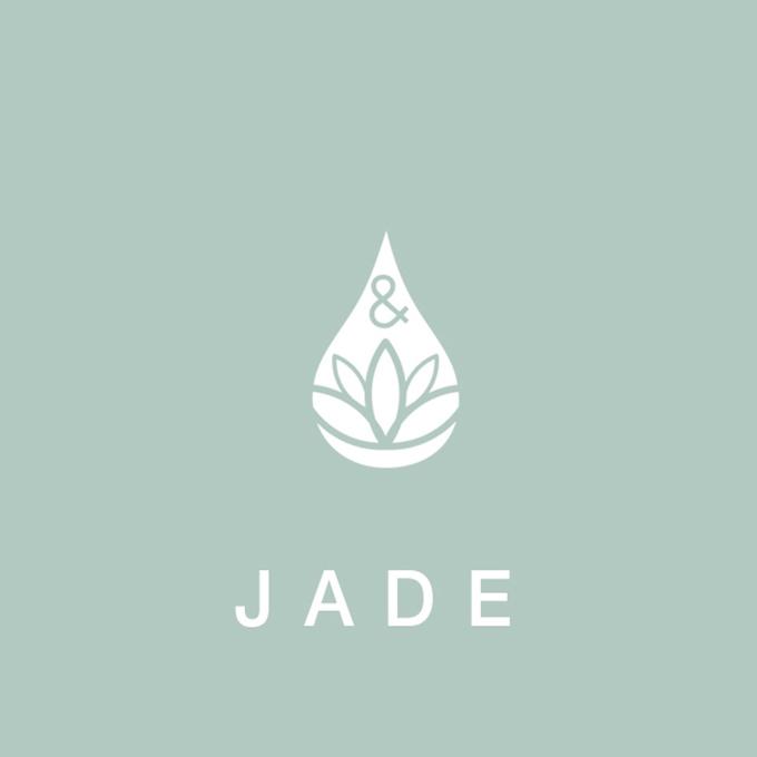 décoration vert céladon nuance couleur vert jade - blog déco - clem around the corner