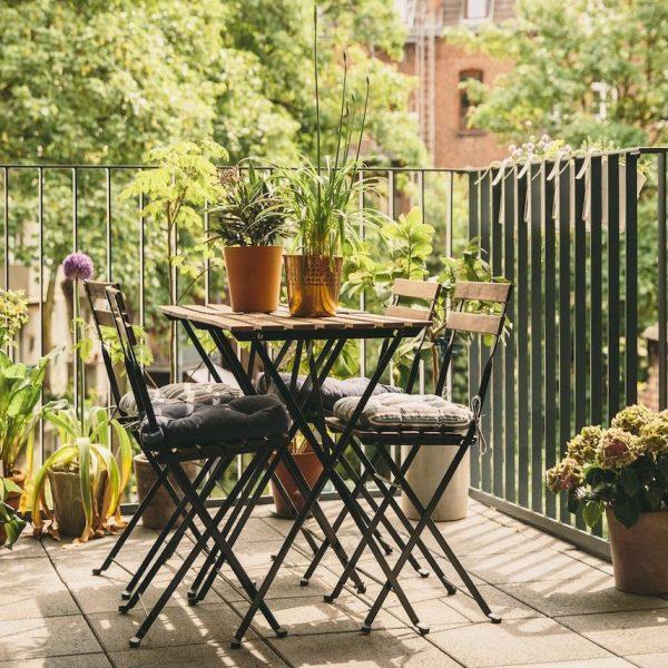 Déco outdoor : profitez pleinement de votre extérieur ...