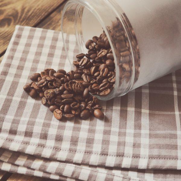 gestes écoresponsables dans la cuisine - blog déco - clem around the corner