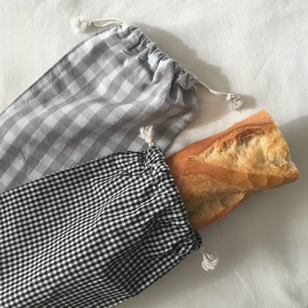 zéro dechet gestes éco-responsables dans la cuisine - blog déco - clem around the corner