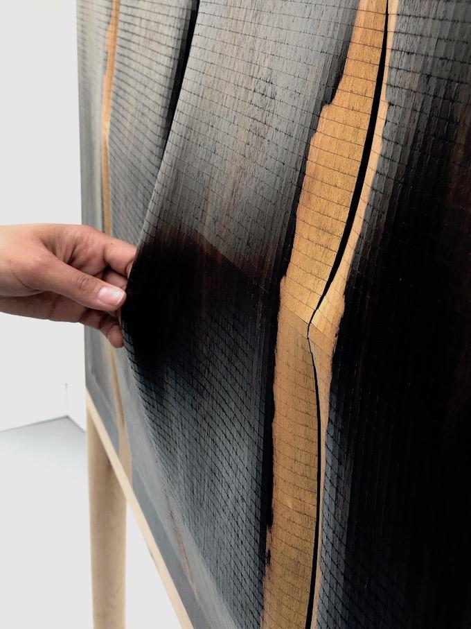 arca bois mou meuble ébéniste innovation design - blog deco clemaroundthecorner