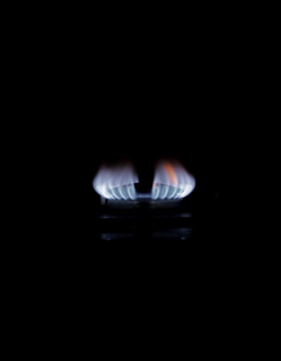 gaziniere gaz naturel avenir grdf cuisine - blog déco - clemaroundthecorner