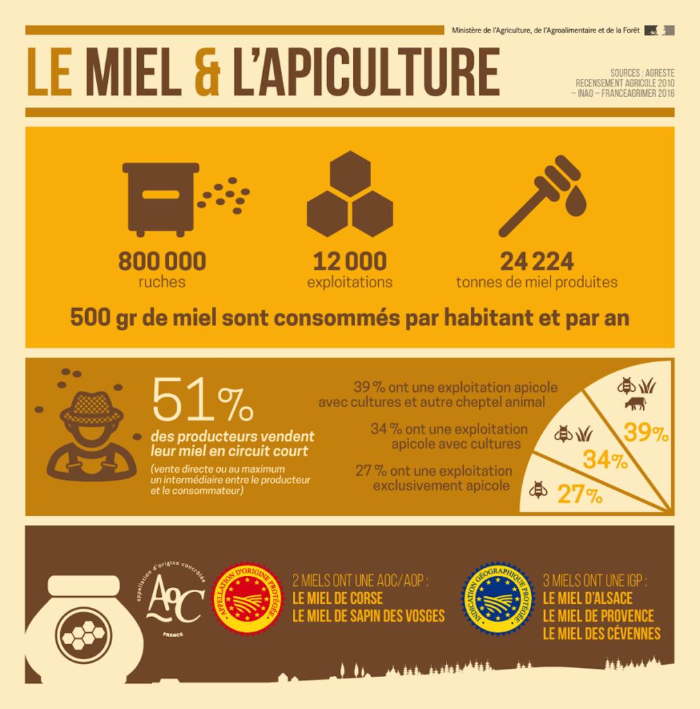le miel et l apiculture 500gr de miel sont consommés par habitant et par an clematc