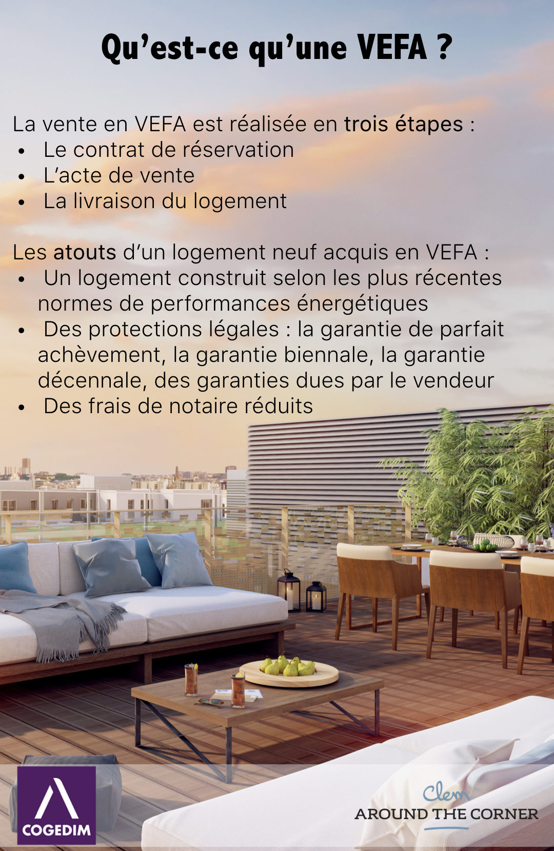 définition vefa immobilier neuf fonctionnement conseil - blog décoration - clem around the corner