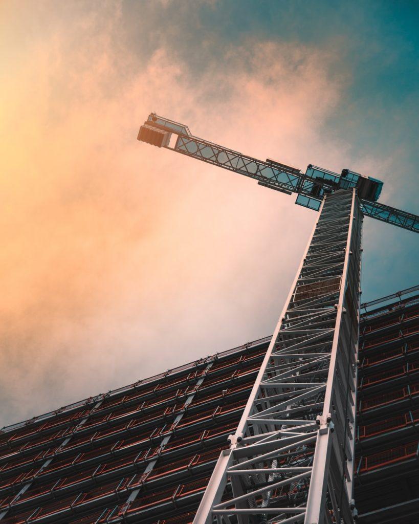 construction cogedim grue chantier vefa - blog déco - clematc